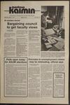Montana Kaimin, March 1, 1978