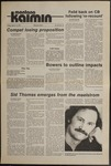 Montana Kaimin, March 10, 1978