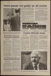 Montana Kaimin, March 31, 1978