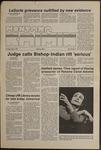 Montana Kaimin, April 4, 1978
