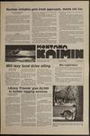 Montana Kaimin, April 5, 1978