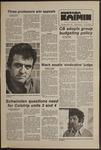 Montana Kaimin, April 6, 1978