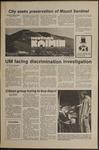 Montana Kaimin, April 7, 1978