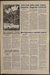 Montana Kaimin, April 11, 1978