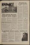 Montana Kaimin, April 13, 1978