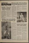 Montana Kaimin, April 20, 1978