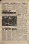 Montana Kaimin, April 21, 1978