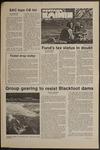 Montana Kaimin, April 26, 1978