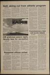 Montana Kaimin, April 27, 1978