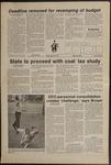 Montana Kaimin, April 28, 1978
