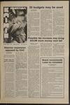 Montana Kaimin, May 2, 1978