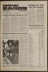 Montana Kaimin, May 3, 1978