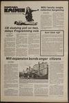 Montana Kaimin, May 4, 1978