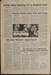 Montana Kaimin, May 5, 1978