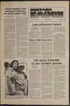 Montana Kaimin, May 9, 1978