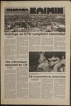 Montana Kaimin, May 10, 1978