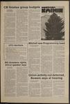 Montana Kaimin, May 11, 1978
