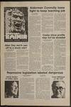 Montana Kaimin, May 12, 1978