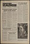 Montana Kaimin, May 19, 1978