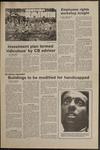 Montana Kaimin, May 23, 1978