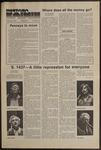 Montana Kaimin, May 26, 1978
