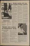 Montana Kaimin, May 31, 1978