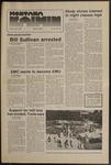 Montana Kaimin, June 2, 1978