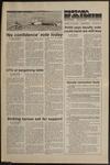 Montana Kaimin, June 22, 1978