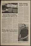 Montana Kaimin, June 29, 1978