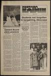 Montana Kaimin, July 6, 1978