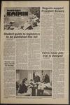 Montana Kaimin, July 13, 1978