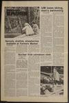 Montana Kaimin, July 27, 1978