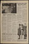 Montana Kaimin, August 3, 1978