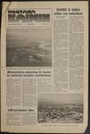 Montana Kaimin, August 10, 1978