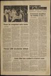 Montana Kaimin, September 22, 1978
