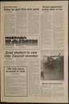 Montana Kaimin, September 26, 1978