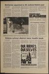 Montana Kaimin, September 27, 1978
