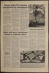 Montana Kaimin, September 28, 1978
