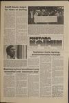 Montana Kaimin, October 3, 1978