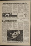 Montana Kaimin, October 6, 1978