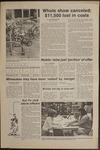 Montana Kaimin, October 13, 1978
