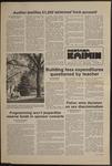 Montana Kaimin, October 18, 1978