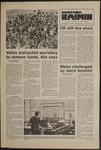 Montana Kaimin, October 19, 1978