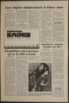 Montana Kaimin, October 24, 1978