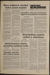 Montana Kaimin, October 25, 1978