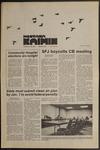 Montana Kaimin, October 26, 1978