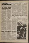 Montana Kaimin, October 27, 1978
