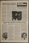 Montana Kaimin, October 31, 1978