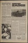 Montana Kaimin, November 1, 1978