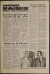Montana Kaimin, November 3, 1978